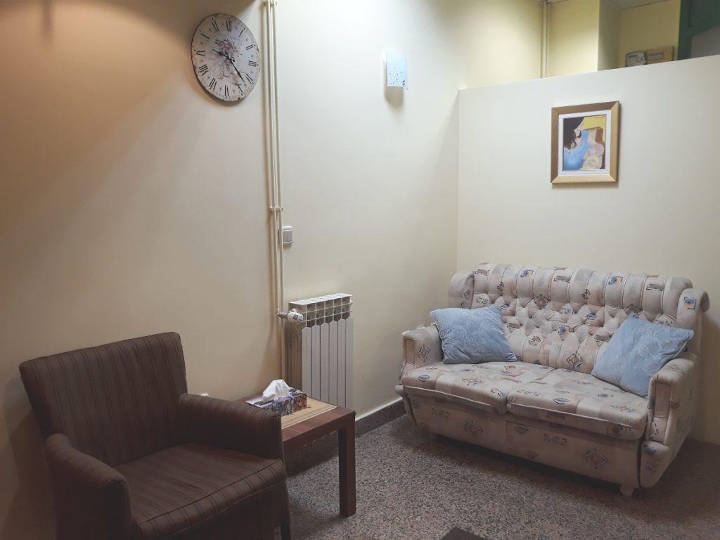 Savjetovalište Varaždin - Psihološko savjetovalište